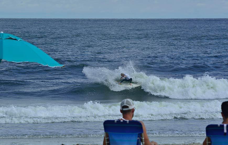 2015-pacifico-belmar-pro-surf-contest-22