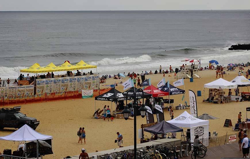 2015-pacifico-belmar-pro-surf-contest-23