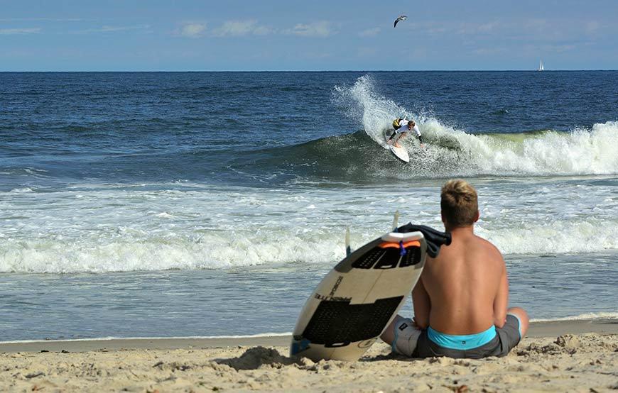 2015-pacifico-belmar-pro-surf-contest-24