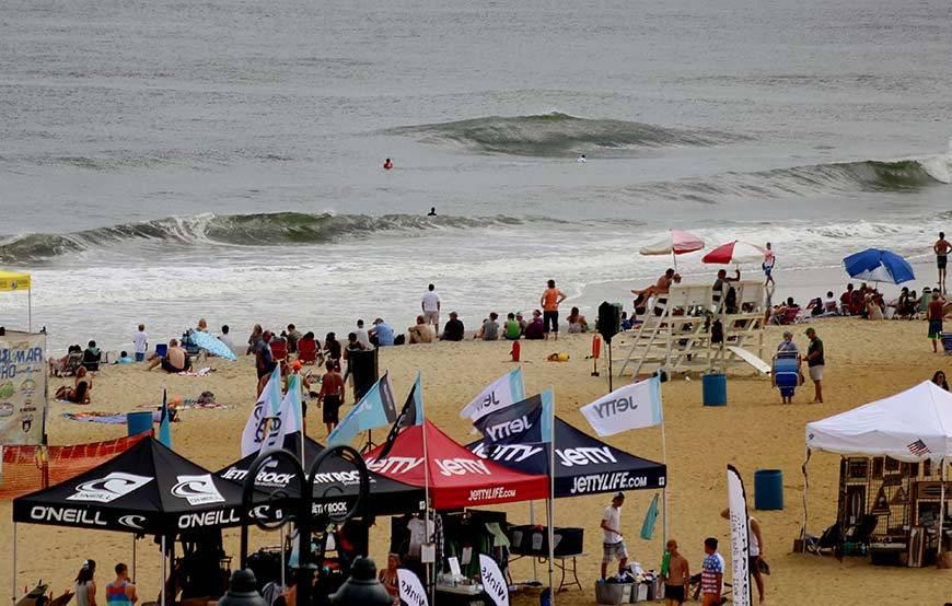 2015-pacifico-belmar-pro-surf-contest-25