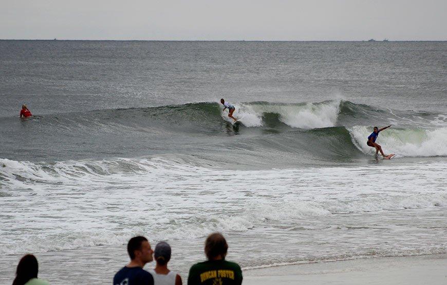 2015-pacifico-belmar-pro-surf-contest-27