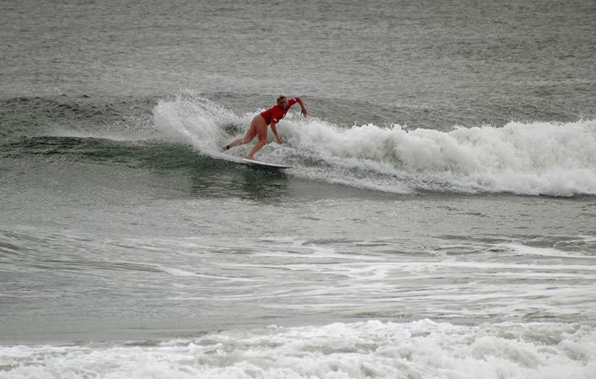 2015-pacifico-belmar-pro-surf-contest-28