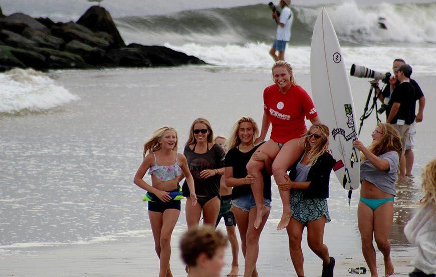 2015-pacifico-belmar-pro-surf-contest-29