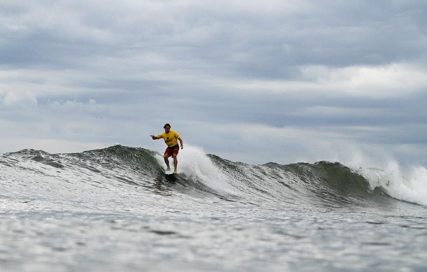 2015-pacifico-belmar-pro-surf-contest-3