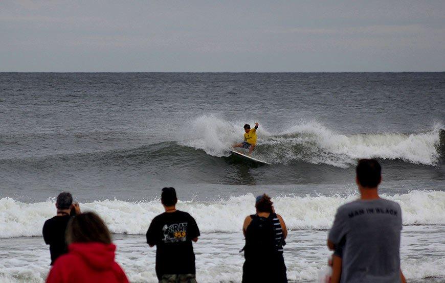 2015-pacifico-belmar-pro-surf-contest-30