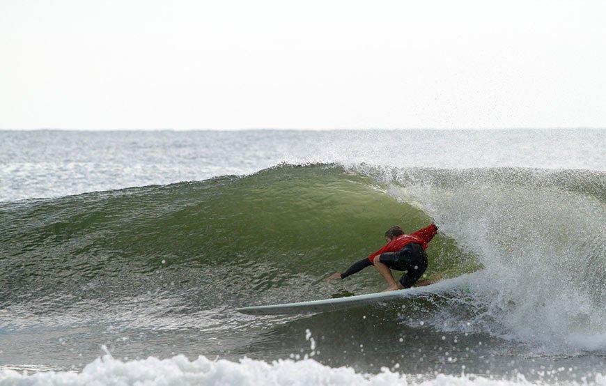 2015-pacifico-belmar-pro-surf-contest-31