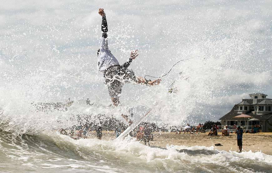 2015-pacifico-belmar-pro-surf-contest-32