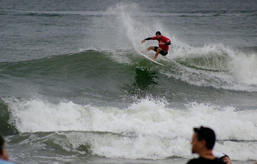 2015-pacifico-belmar-pro-surf-contest-34