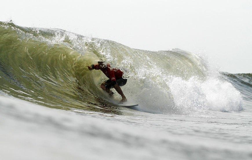 2015-pacifico-belmar-pro-surf-contest-37