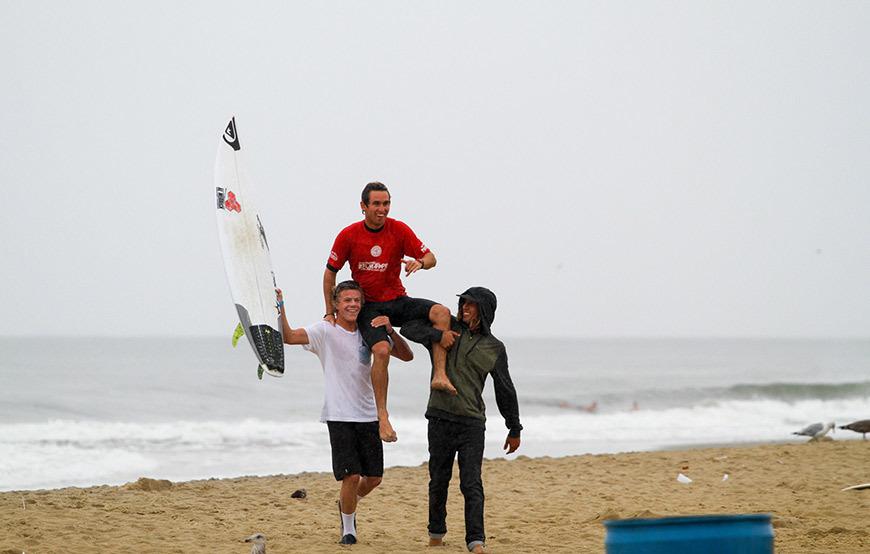 2015-pacifico-belmar-pro-surf-contest-38