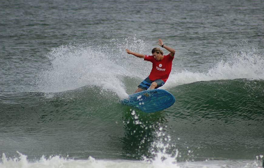 2015-pacifico-belmar-pro-surf-contest-4