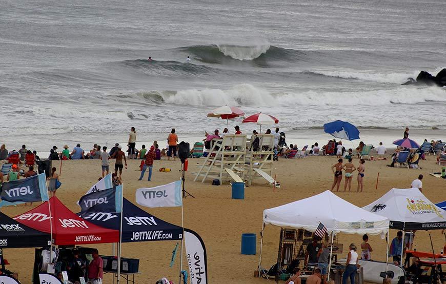 2015-pacifico-belmar-pro-surf-contest-5