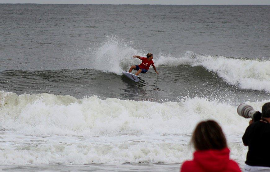 2015-pacifico-belmar-pro-surf-contest-6