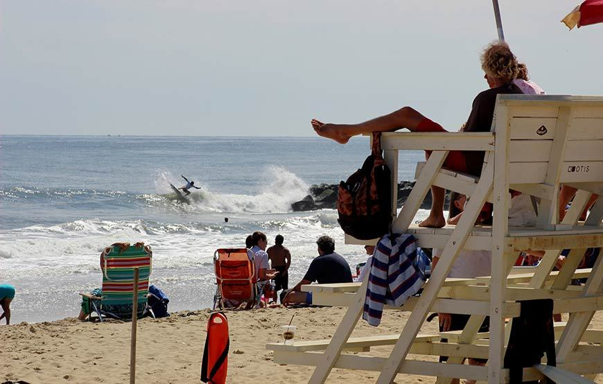 2015-pacifico-belmar-pro-surf-contest-7