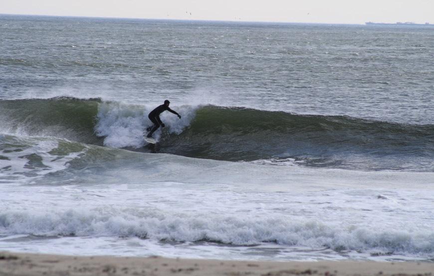 cicero-belmar-surf-photos-01
