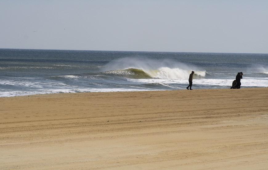 cicero-belmar-surf-photos-02