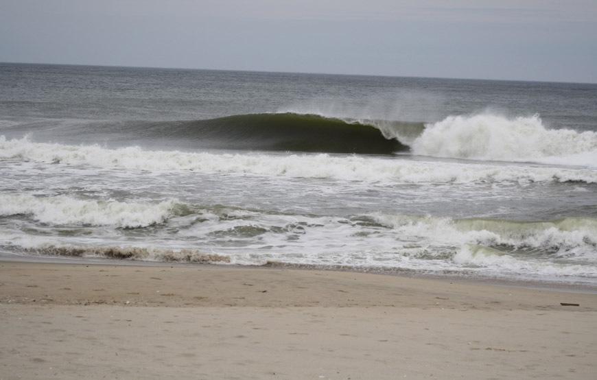 cicero-belmar-surf-photos-03