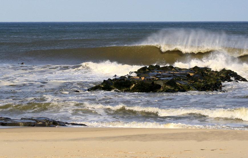 cicero-belmar-surf-photos-05