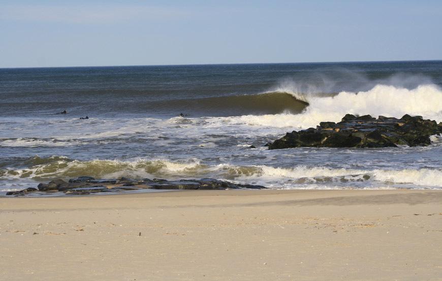 cicero-belmar-surf-photos-06