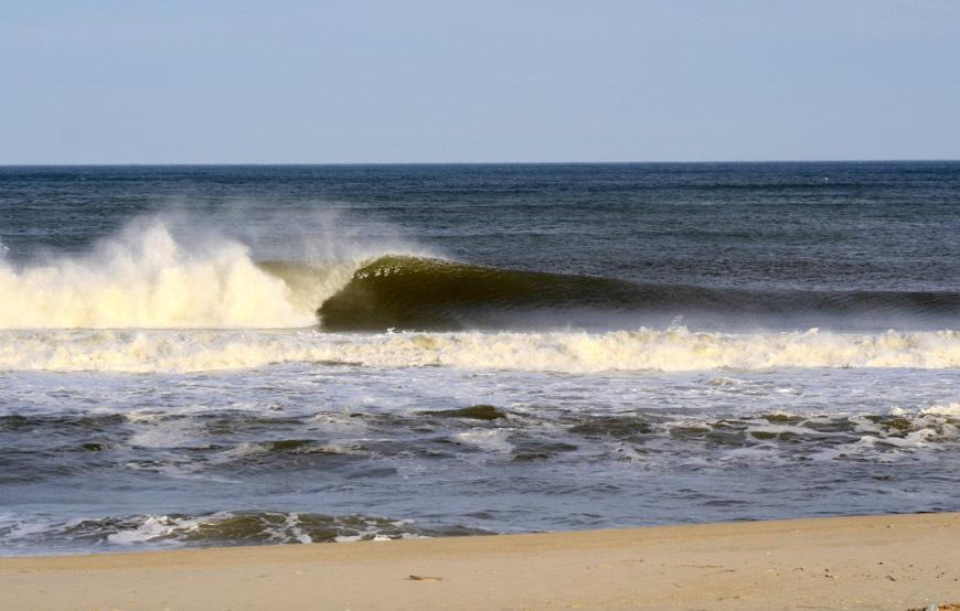 cicero-belmar-surf-photos-08