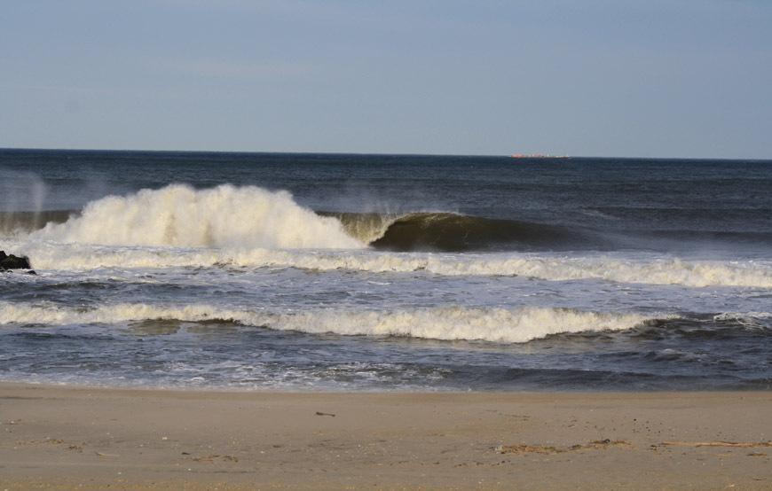 cicero-belmar-surf-photos-09