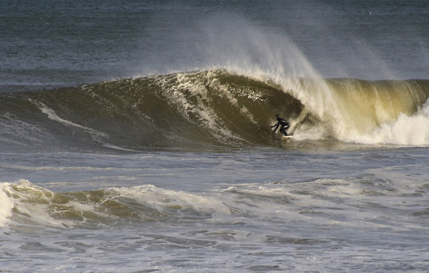 cicero-belmar-surf-photos-10