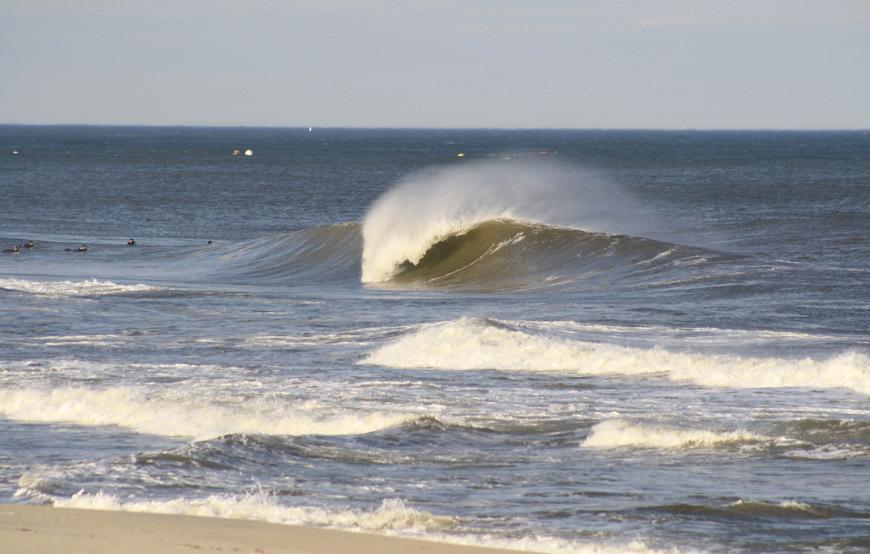 cicero-belmar-surf-photos-11