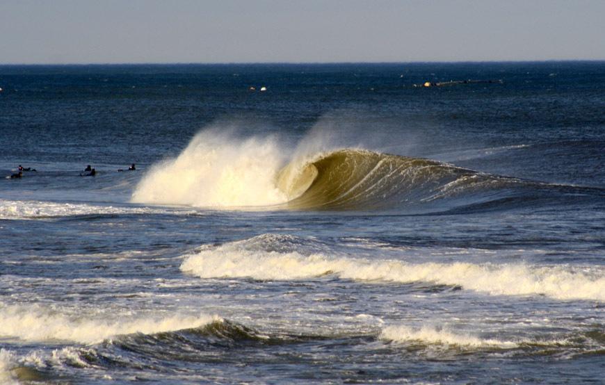 cicero-belmar-surf-photos-12