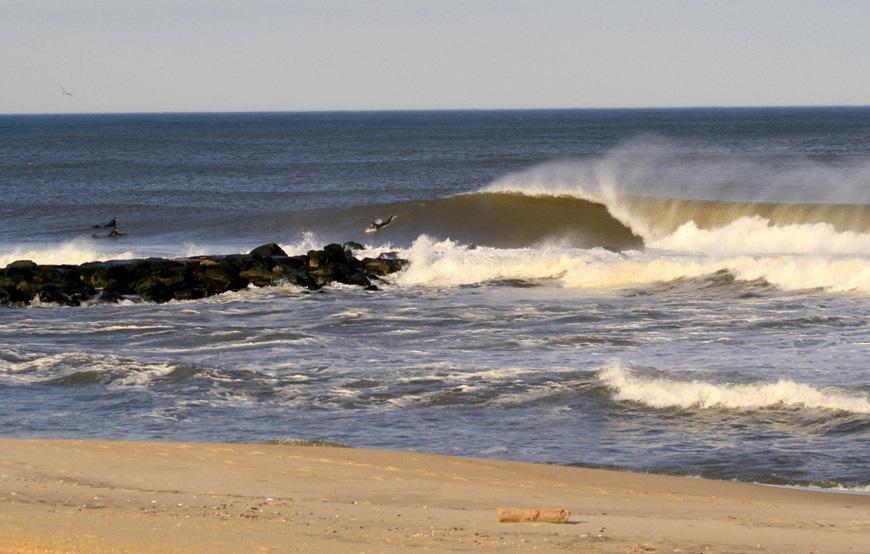 cicero-belmar-surf-photos-13