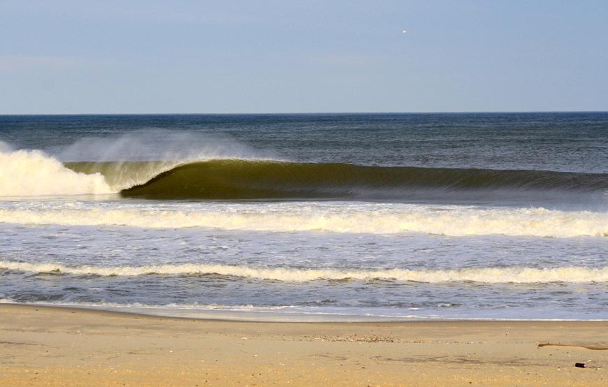 cicero-belmar-surf-photos-18