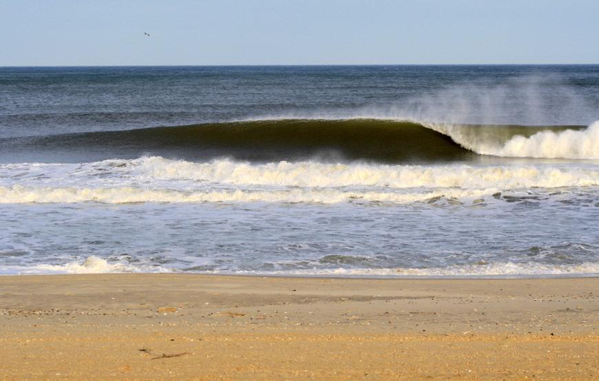 cicero-belmar-surf-photos-19