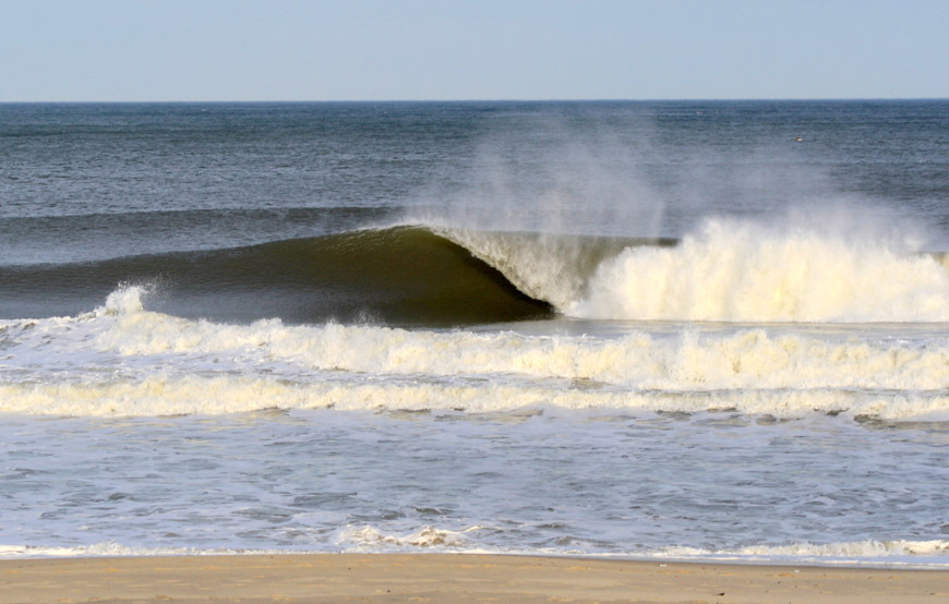cicero-belmar-surf-photos-21