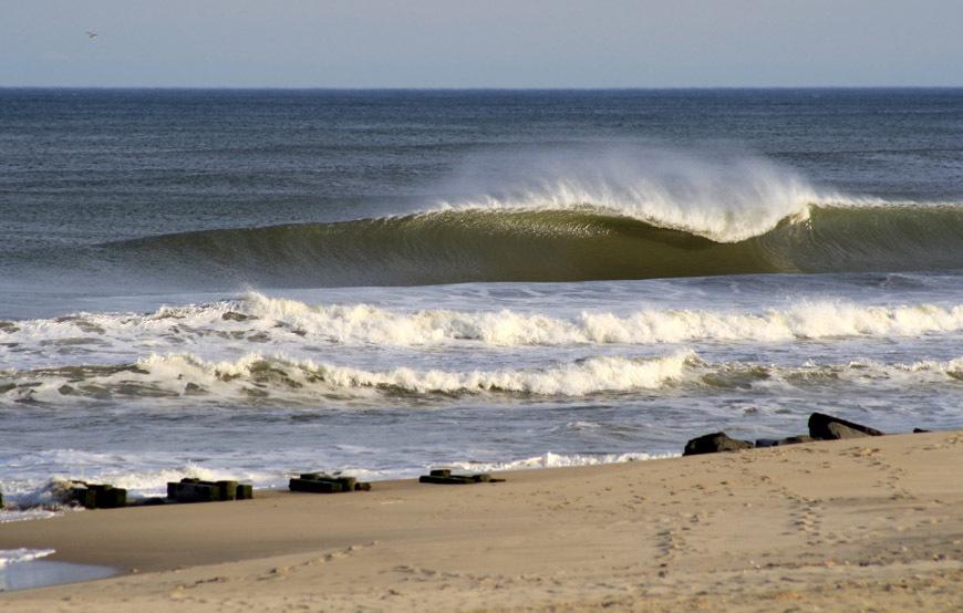 cicero-belmar-surf-photos-22