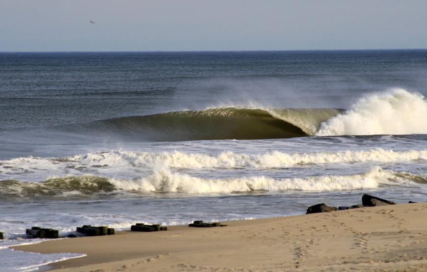 cicero-belmar-surf-photos-24
