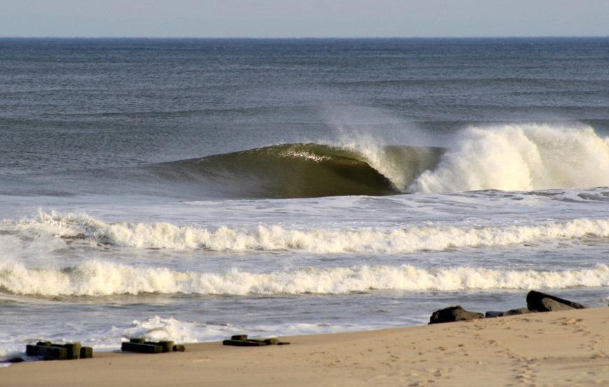 cicero-belmar-surf-photos-25