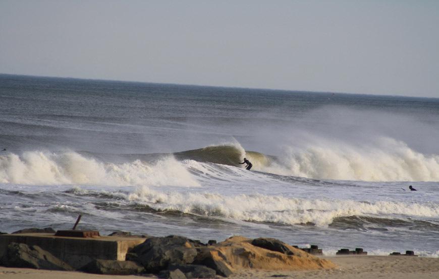 cicero-belmar-surf-photos-26