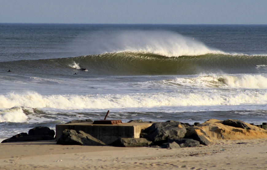 cicero-belmar-surf-photos-28