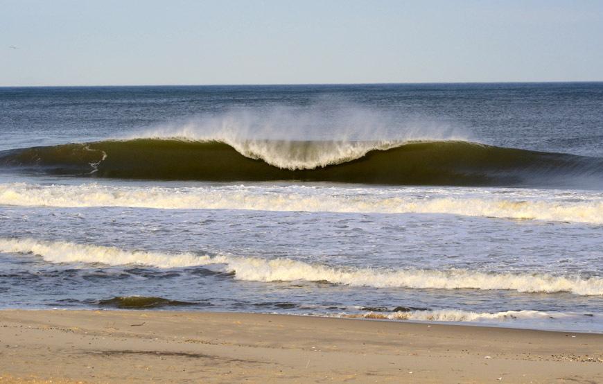 cicero-belmar-surf-photos-29
