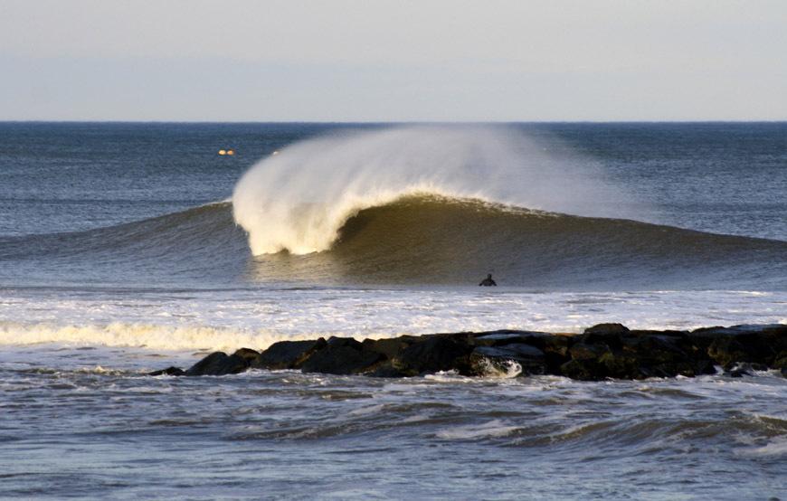 cicero-belmar-surf-photos-31