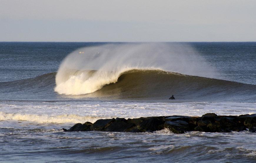cicero-belmar-surf-photos-32