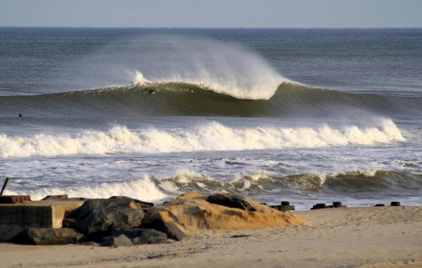 cicero-belmar-surf-photos-34