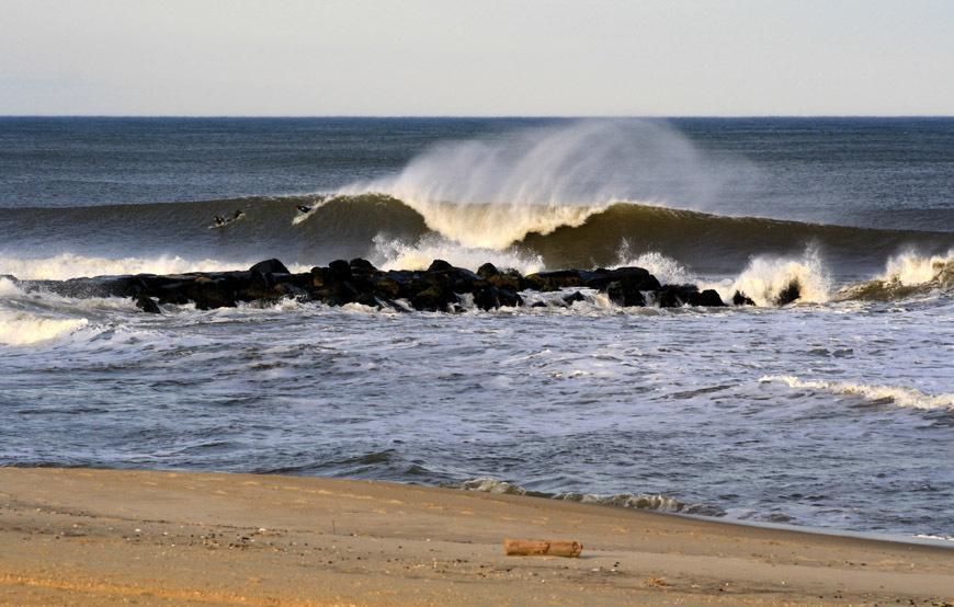 cicero-belmar-surf-photos-36
