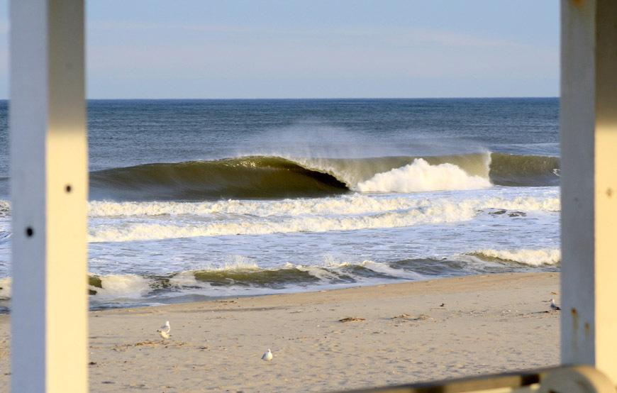 cicero-belmar-surf-photos-38