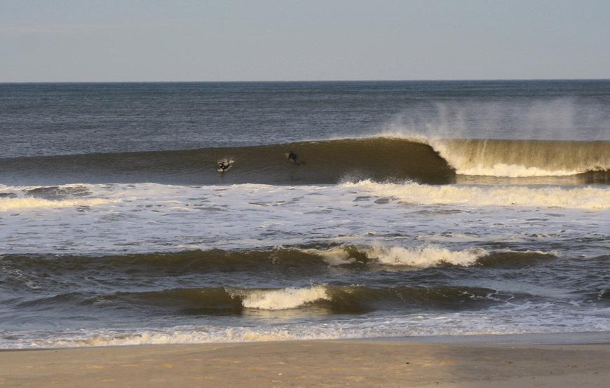 cicero-belmar-surf-photos-40