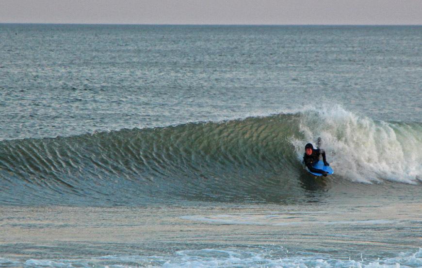 evan-zodl-lbi-april-surf-01