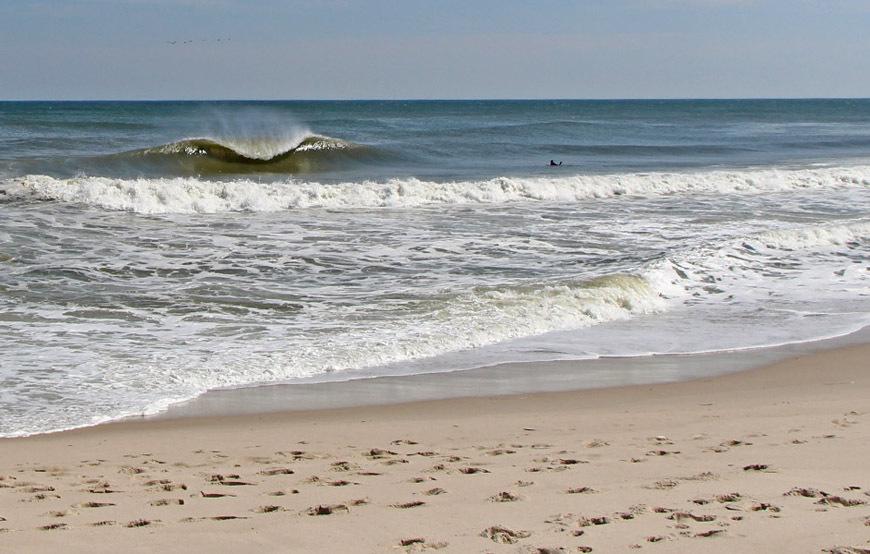 evan-zodl-lbi-april-surf-02