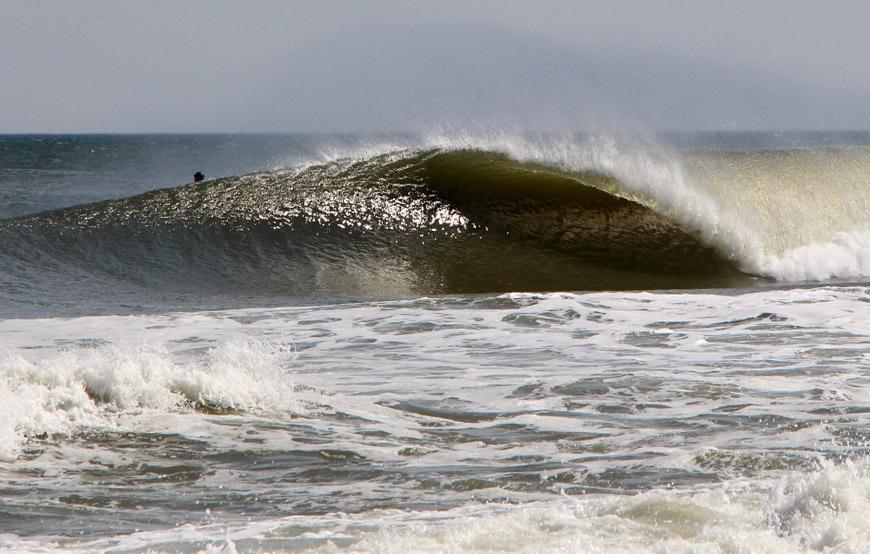evan-zodl-lbi-april-surf-03