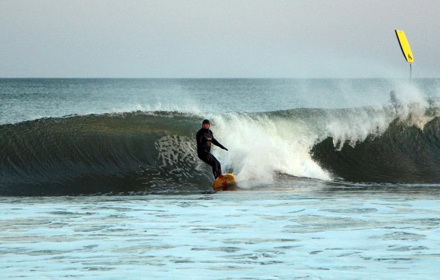 evan-zodl-lbi-april-surf-04