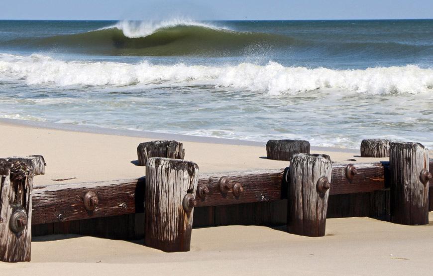 evan-zodl-lbi-april-surf-05