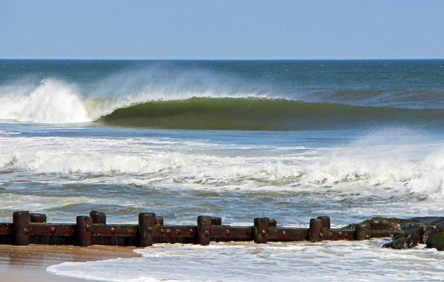 evan-zodl-lbi-april-surf-07